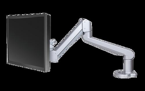Edge Max Monitor Arm