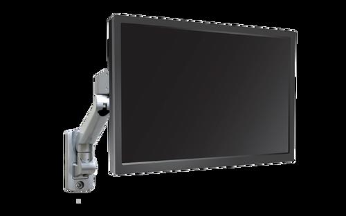 Edge Wall Monitor Arm