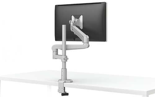 Evolve 1 FM Monitor Arm