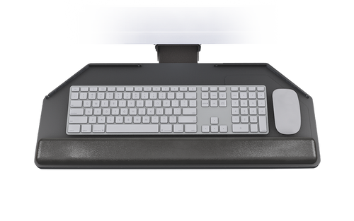 ESI Keyboard Solution 1CC