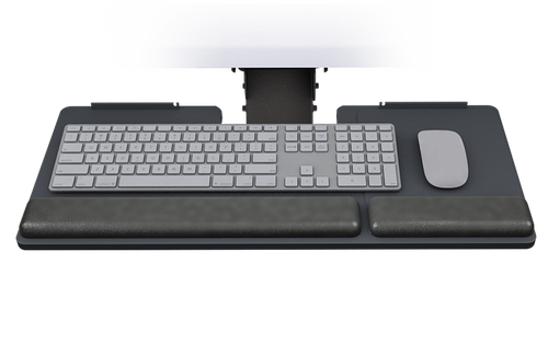 ESI Keyboard Solution All-Fit