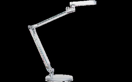 ESI Vivid LEX Task Light