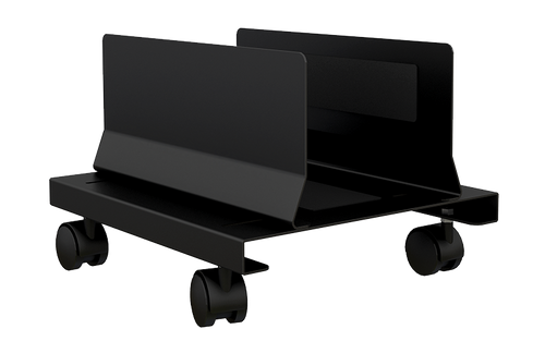 ESI CPU Mobile Cart