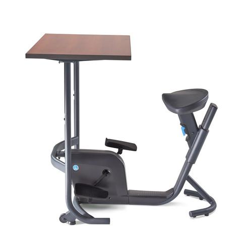 LifeSpan Unity Bike Desk