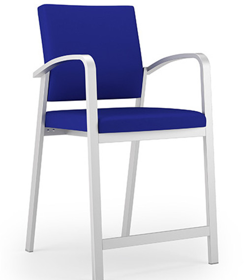 Newport Hip Chair