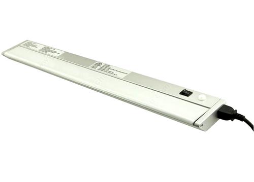 Perno L LED Task Light