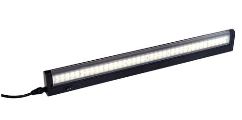 Prime LED Task Light