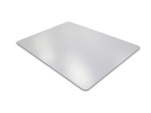 ClearTex Advantagemat Hard Floor Chairmat