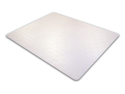 FloorTex ClearTex Ultimat Chairmat for Low & Medium Pile Carpet