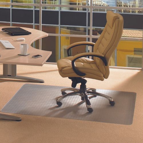 FloorTex EcoTex Evolutionmat for Standard Pile Carpet