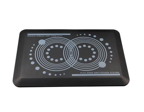 FloorTex AFS-TEX 2000 Anti-Fatigue Mat