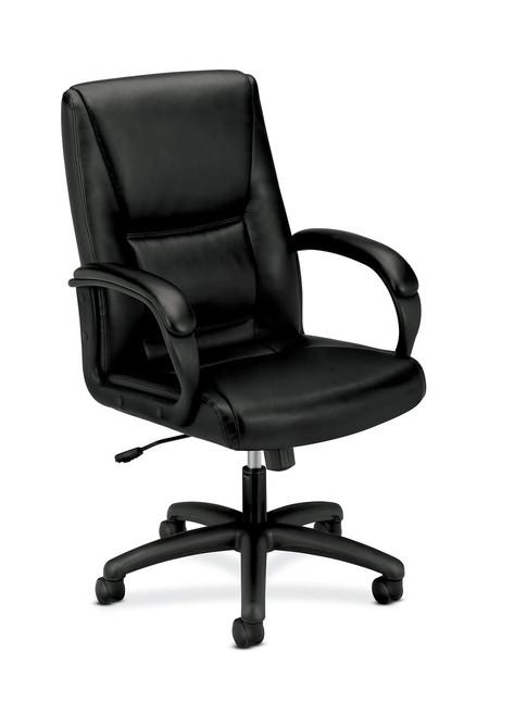 Hon VL161 High Back Chair