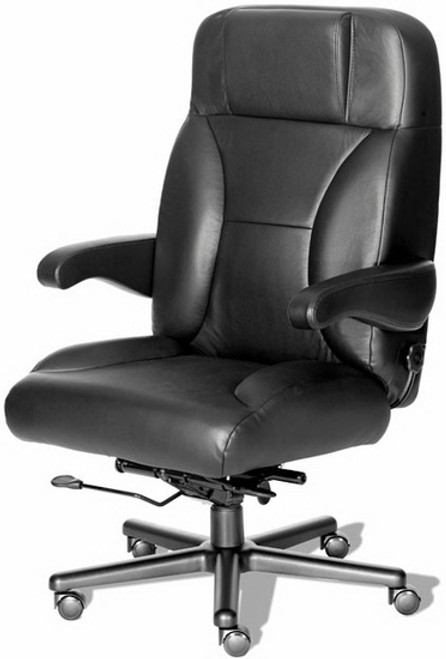 ERA Chief Big & Tall 24/7 Executive Chair