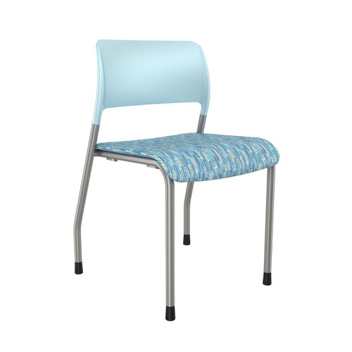 Pierce Multi-Purpose Upholstered Side Chair Special Order