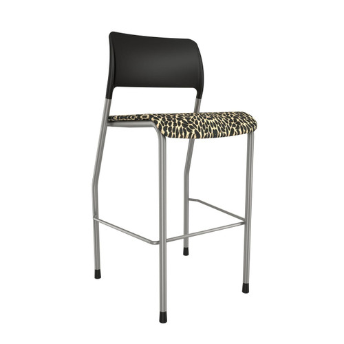 Pierce Multi-Purpose Upholstered Stool Special Order