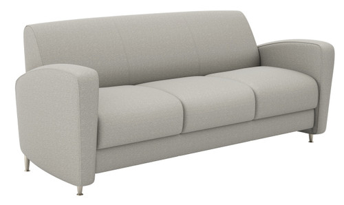 Reno 3 Seat Sofa