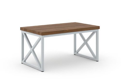 Kimball fiXt Magazine Table