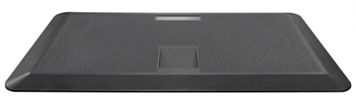 Easy Goes It Anti-Fatigue Mat