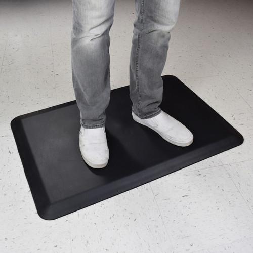 Deflecto Anti-Fatigue Mat