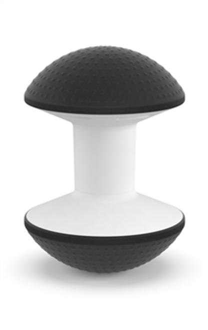 Humanscale Ballo Multi-Purpose Stool in Black