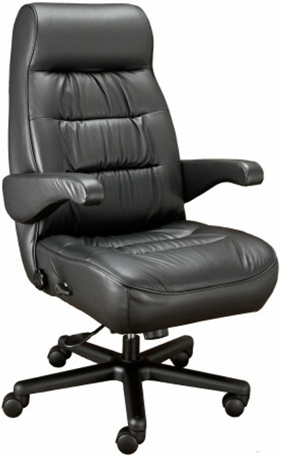 ERA Explorer Big & Tall 24/7 Executive Chair