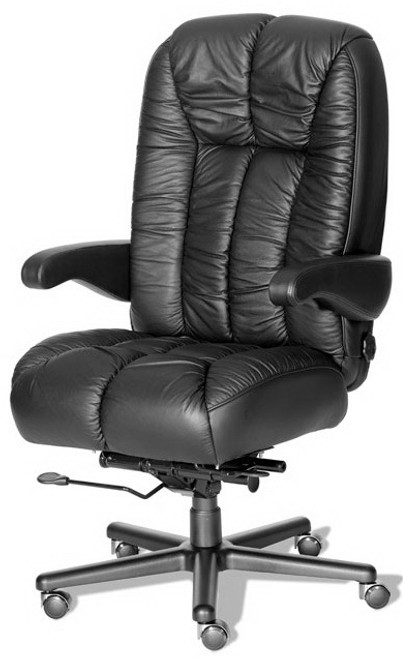 ERA Newport Big & Tall 24/7 Executive Chair