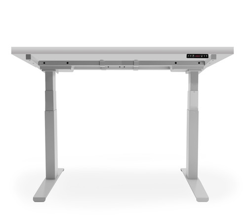 Victory-LX Electric Height Adjusting Table