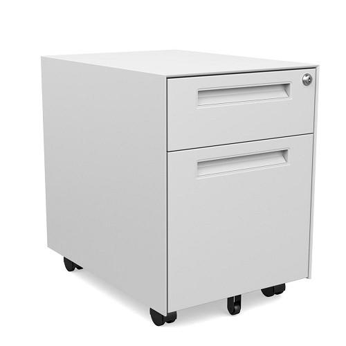 White PDC02