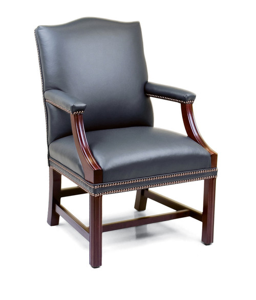 St Timothy QS-634 Guest Chair