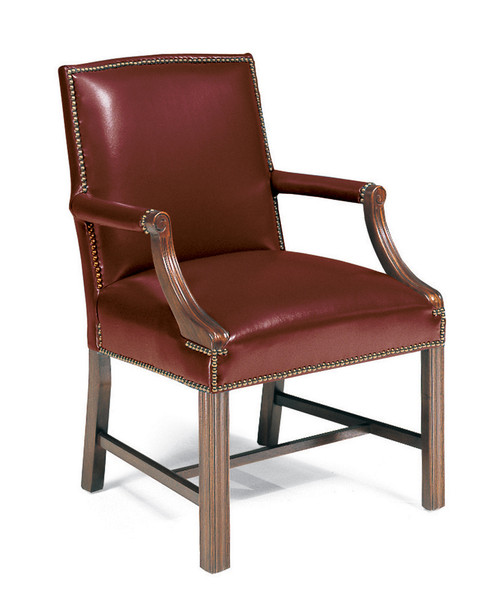 St Timothy QS-170 Guest Chair