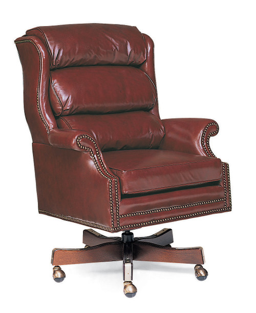 St Timothy QS-651ST Swivel Tilt Chair
