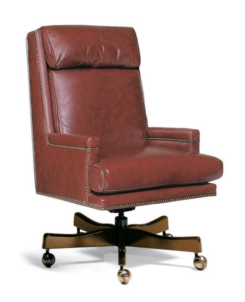 St Timothy QS-991ST Swivel Tilt Chair