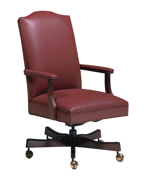 St Timothy QS-507ST Swivel Tilt Chair