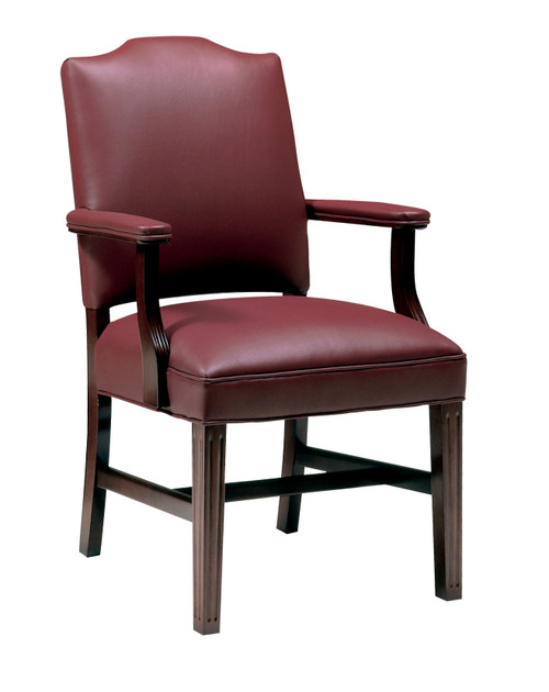 St Timothy QS-507 Guest Chair
