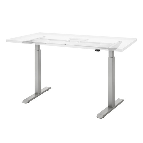 "Enmo 48"" Electric Height Adjustable Table"