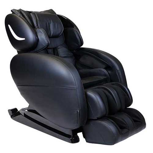 Infinity Smart X3 Massage Chair Black
