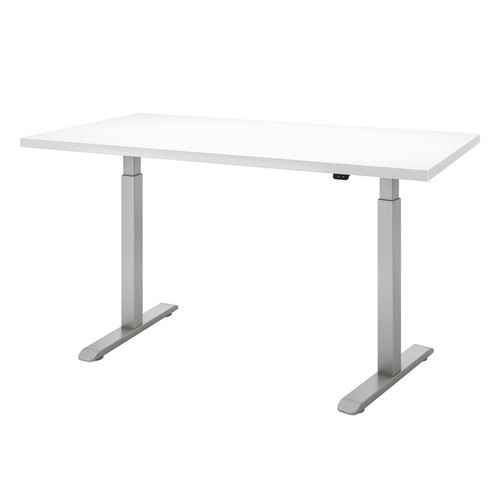 "Enmo 60"" Electric Height Adjustable Table"