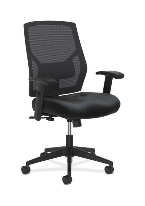 Crio ergonomic task