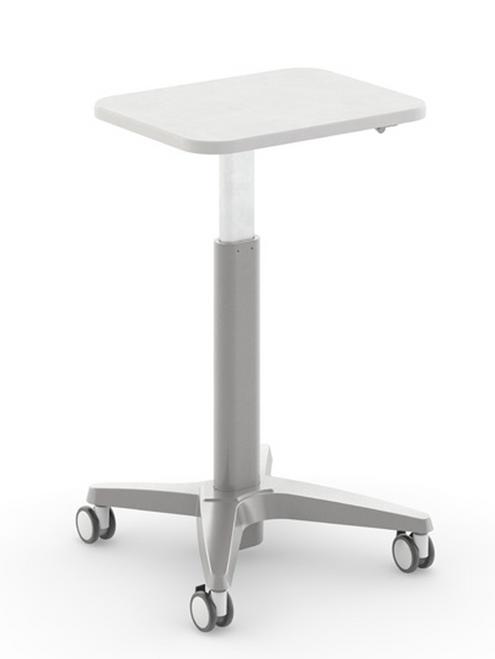 Kimball Aidin Mobile Medical Table