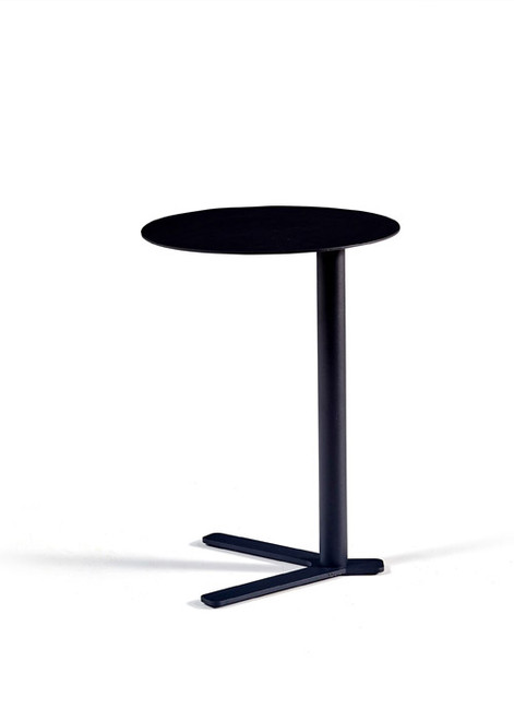 Suzie Q Side Table