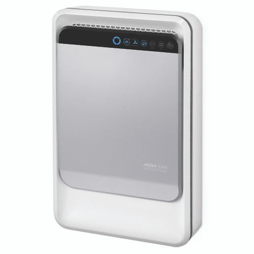 AeraMax Pro II Air Purifier, wall model