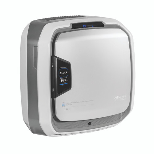 AeraMax Pro AM III PC Air Purifier