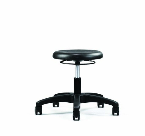 Neutral Posture Stratus Urethane Exam Stool