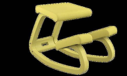 Variable™ Balans® Monochrome Series, Ochre