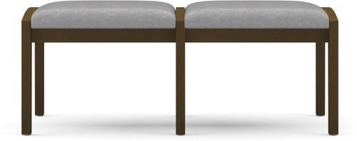 Lenox Two Seat Bench