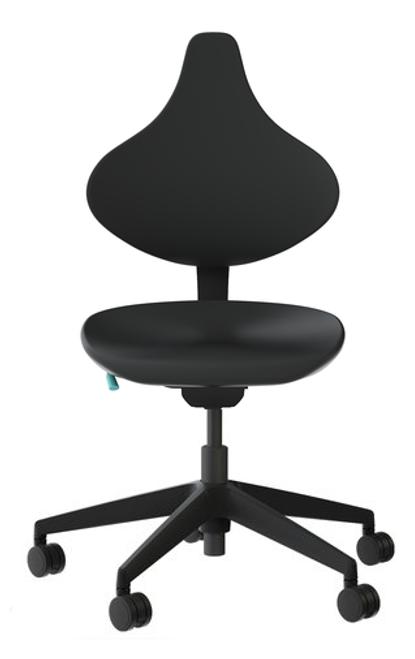 Cramer Helix Med Tech Lab Chair