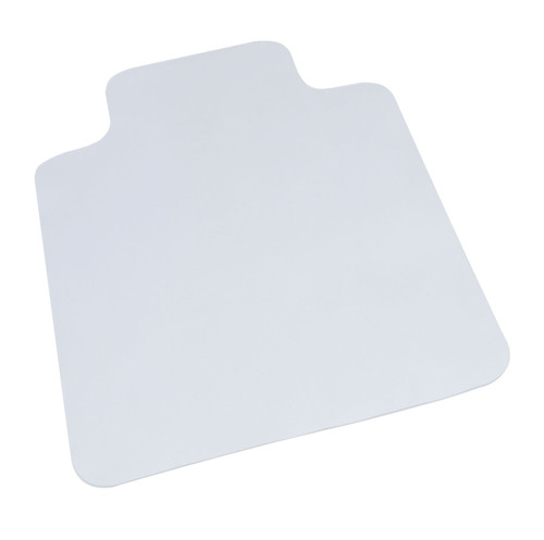Hon Clear Chairmat for Hard Surface Floors