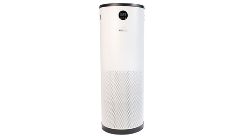 Special-T SAFE-T Air Purification System Air Filter, white