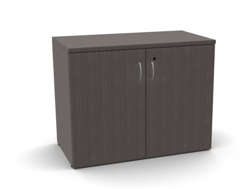 Mod Laminate Storage Cabinet