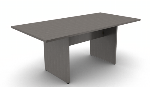"""Mod Laminate Conference Table 36"""" x 72"""""""